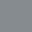 grigio cenere